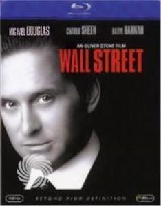 Wall street - Blu-Ray - thumb - MediaWorld.it