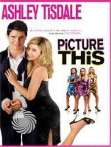 Picture this - DVD - thumb - MediaWorld.it