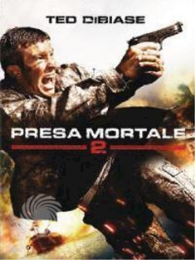 Presa mortale 2 - DVD - thumb - MediaWorld.it