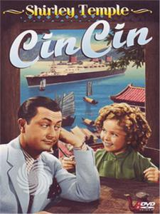 Cin-cin - DVD - thumb - MediaWorld.it