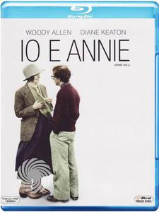 Io e Annie - Blu-Ray - thumb - MediaWorld.it