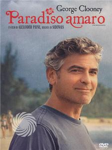Paradiso amaro - DVD - thumb - MediaWorld.it