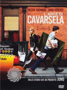 L'arte di cavarsela - DVD - thumb - MediaWorld.it