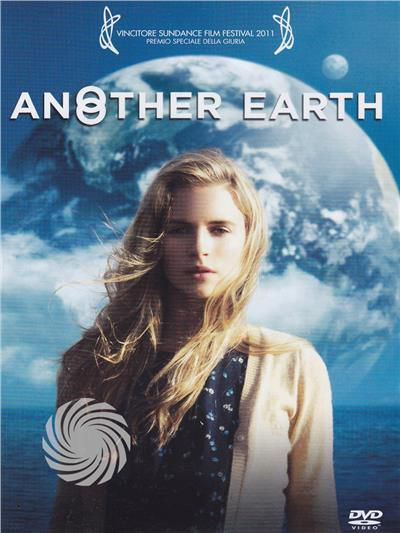 Another earth - DVD - thumb - MediaWorld.it