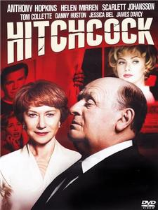Hitchcock - DVD - thumb - MediaWorld.it