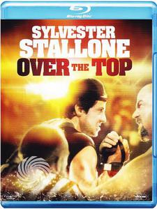 Over the top - Blu-Ray - thumb - MediaWorld.it