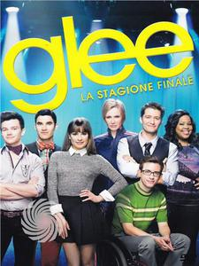 Glee - DVD - Stagione 6 - thumb - MediaWorld.it