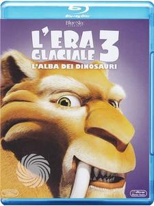 L'era glaciale 3 - L'alba dei dinosauri - Blu-Ray - thumb - MediaWorld.it