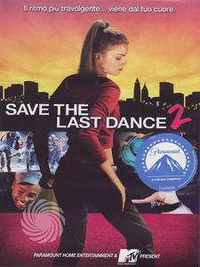 Save the last dance 2 - DVD - thumb - MediaWorld.it