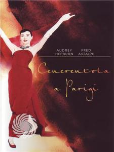 Cenerentola a Parigi - DVD - thumb - MediaWorld.it