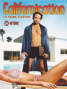 Californication - DVD - Stagione 1 - thumb - MediaWorld.it