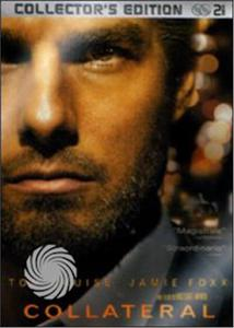 Collateral - DVD - thumb - MediaWorld.it