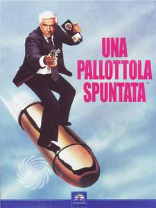 Una pallottola spuntata - DVD - thumb - MediaWorld.it