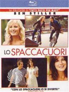 Lo spaccacuori - Blu-Ray - thumb - MediaWorld.it