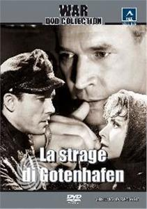 La strage di Gotenhafen - DVD - MediaWorld.it