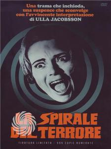 La spirale del terrore - DVD - thumb - MediaWorld.it