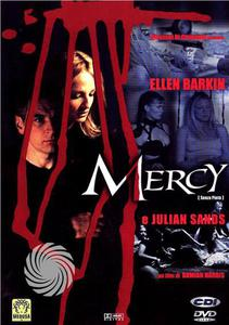 Mercy - Senza pietà - DVD - MediaWorld.it