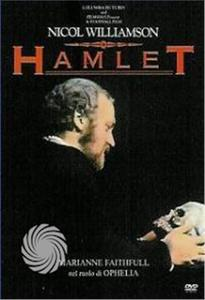 Hamlet - DVD - MediaWorld.it