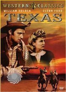 Texas - DVD - MediaWorld.it