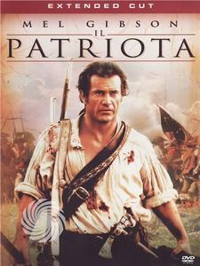 Il patriota - DVD - MediaWorld.it