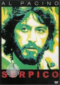 Serpico - DVD - MediaWorld.it