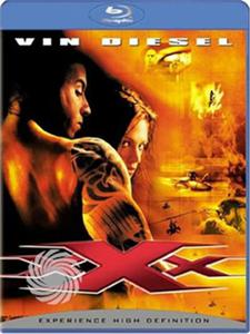Xxx - Blu-Ray - MediaWorld.it
