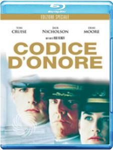Codice d'onore - Blu-Ray - MediaWorld.it