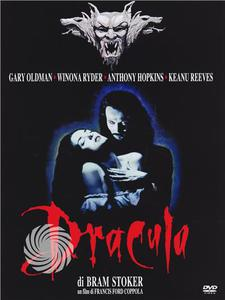 Dracula - DVD - MediaWorld.it