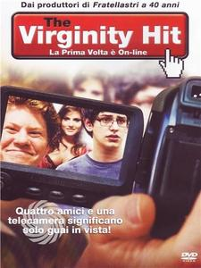 The virginity hit - DVD - MediaWorld.it