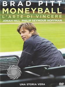 Moneyball - L'arte di vincere - DVD - MediaWorld.it