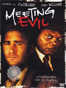 Meeting evil - DVD - MediaWorld.it
