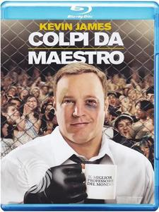 Colpi da maestro - Blu-Ray - thumb - MediaWorld.it