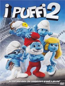 I Puffi 2 - DVD - MediaWorld.it