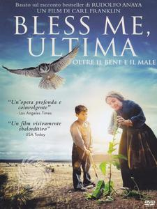 Bless me, ultima - Oltre il bene e il male - DVD - thumb - MediaWorld.it