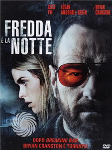 Fredda è la notte - DVD - MediaWorld.it