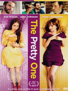 The pretty one - DVD - MediaWorld.it