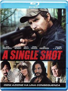 A single shot - Blu-Ray - MediaWorld.it