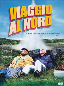 Viaggio al nord - DVD - thumb - MediaWorld.it