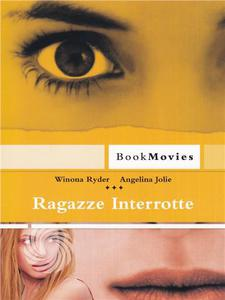 Ragazze interrotte - DVD - thumb - MediaWorld.it