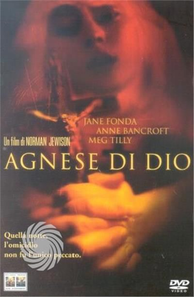 AGNESE DI DIO - DVD - thumb - MediaWorld.it