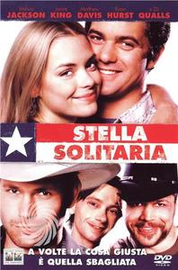 Stella solitaria - DVD - thumb - MediaWorld.it