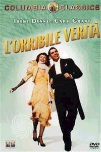 L'orribile verita' - DVD - thumb - MediaWorld.it