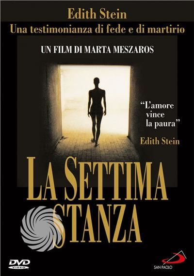 La settima stanza - DVD - thumb - MediaWorld.it