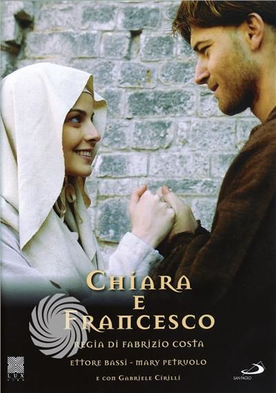 Chiara e Francesco - DVD - thumb - MediaWorld.it