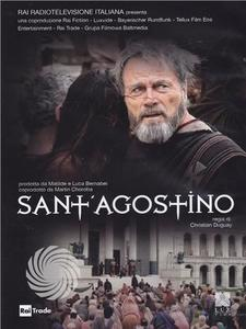 Sant'Agostino - DVD - thumb - MediaWorld.it