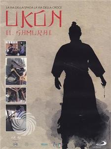 Ukon - Il samurai - DVD - thumb - MediaWorld.it
