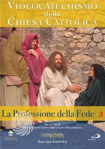 Videocatechismo - Professione Di Fede - DVD - thumb - MediaWorld.it