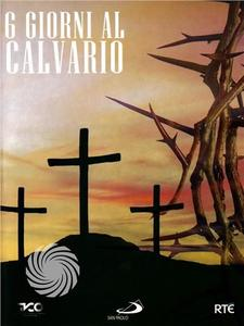 6 giorni al calvario - DVD - thumb - MediaWorld.it