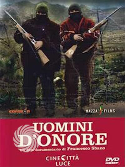 Uomini d'onore - DVD - thumb - MediaWorld.it