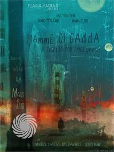 FIAMME DI GADDA - DVD - thumb - MediaWorld.it